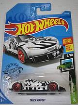 Машинка Hot Wheels 2019 Track Ripper
