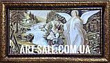 Ангел хранитель, фото 5