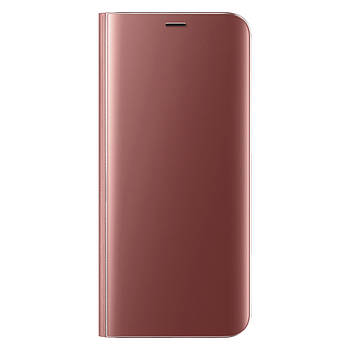 Чехол-книжка Clear View Standing Cover для Samsung Galaxy S11