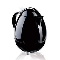 Leifheit Термос чайник Leifheit Columbus черный (28301)