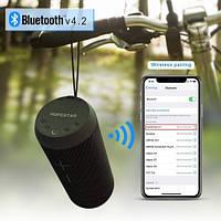 Беспроводная портативная Bluetooth колонка Hopestar P7