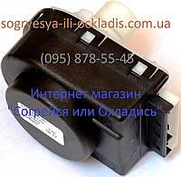 Привод Elbi 3-х ход клапана (фир.уп, Италия)  Baxi, Westen ECO 3, артикул 5694580, к.з.0196/2