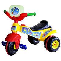 Велосипед Спринт, 3-х колесный НЕО 10-002