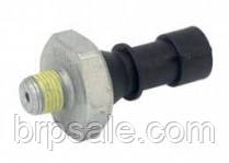 Датчик давления масла BRP Oil Pressure Switch
