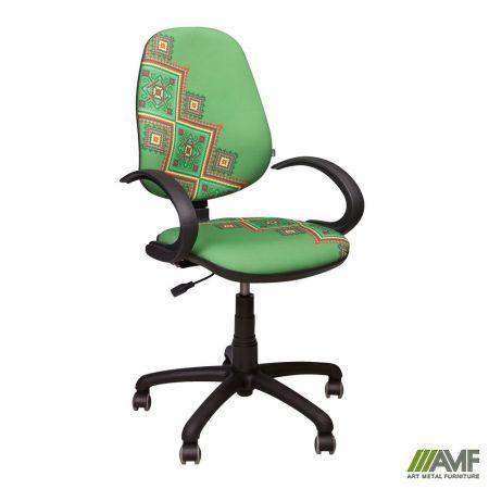 Кресло Поло 50/АМФ-5 Украина №5-8 AMF