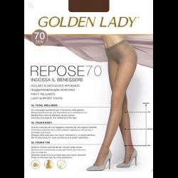 Колготки Golden Lady REPOSE 70 den, фото 2