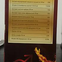Победитель капсулы для потенции с экстрактом карликовой пальмы (аналог Вимакс), №60, фото 2