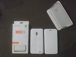Чехол книжка для Meizu MX3
