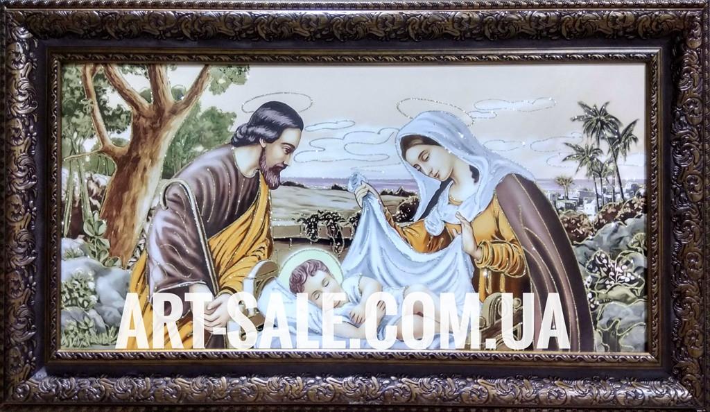 Рождение исуса