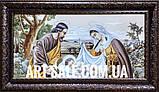 Народження ісуса, фото 4