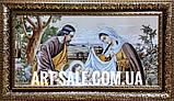 Рождение исуса, фото 4