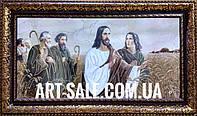 Исус во ржи, фото 1