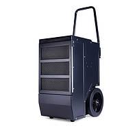 Осушитель воздуха Meaco 50Lm Building Dryer