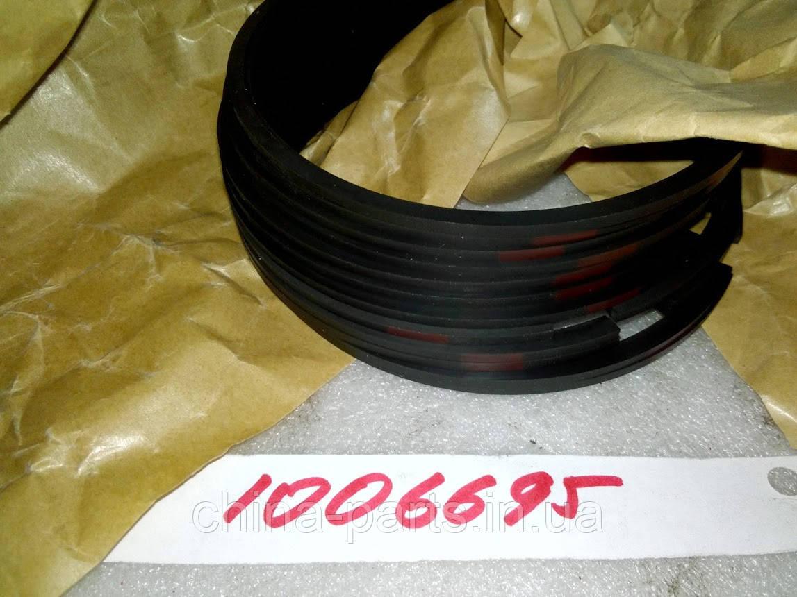 Поршневые кольца C6121/SC11D