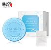 Мыло для умывания лица Hankey Sea Salt Anti-Mites Facial 100 g, фото 2