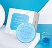 Мыло для умывания лица Hankey Sea Salt Anti-Mites Facial 100 g, фото 3