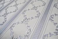 Обои виниловые на флизелиновой основе ArtGrand Bravo 81221BR40, фото 4