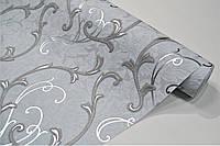 Обои виниловые на флизелиновой основе ArtGrand Dinastia 712DN92