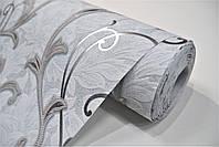 Обои виниловые на флизелиновой основе ArtGrand Dinastia 712DN92, фото 2