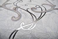 Обои виниловые на флизелиновой основе ArtGrand Dinastia 712DN92, фото 3