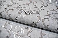 Обои виниловые на флизелиновой основе ArtGrand Dinastia 712DN92, фото 4