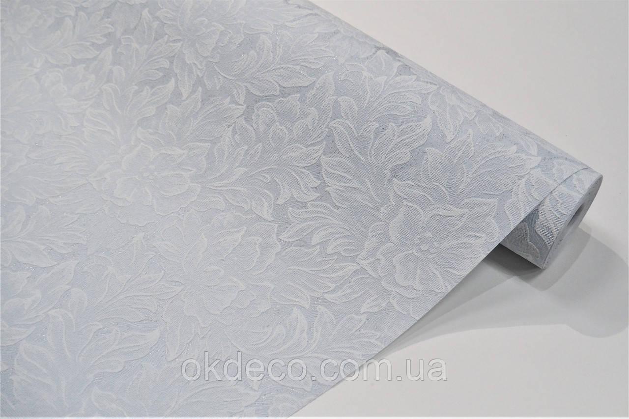 Обои виниловые на флизелиновой основе ArtGrand Dinastia 713DN92
