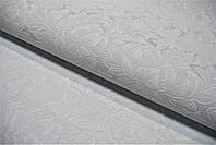 Обои виниловые на флизелиновой основе ArtGrand Dinastia 713DN92, фото 4