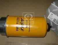 Фильтр топл. (SEPAR) JCB 32/925708 (RIDER)
