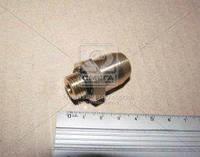Венгрия Фитинговое соединение разборное (штуцер) под шланг M14*1,5/8x10,5