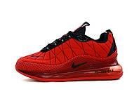 Кроссовки мужские   Nike Аir М ax 720-818, фото 1