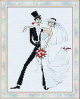 1179 Свадебное танго