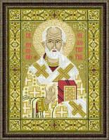 1034 Св. Николай Чудотворец