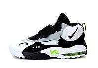 Кроссовки мужские  Nike  Air Max Speed Turf, фото 1