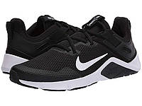 Кроссовки/Кеды Nike Legend Essential Black/White/White, фото 1