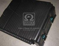 Крышка аккумуляторной батареи XF - LF - CF (1997-2002) (TEMPEST)