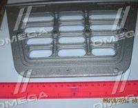 Подножка кабины XF 95 (2002>) - XF 105 (2005>) (TEMPEST)