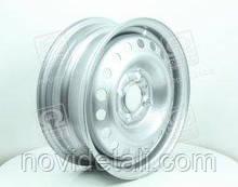 Диск колісний 13Н2х5,0J ВАЗ 2108 (в упак.)