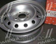 Диск колесный 14x5,5 4x108 ET24 DIA 65,1 (в упак.)