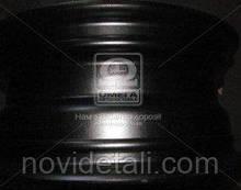 Диск колісний 15х6Ј 5x130 ET75 DIA 84.1 Sprinter