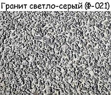 Камин барбекю уличный «Сицилия в комплекте», фото 2