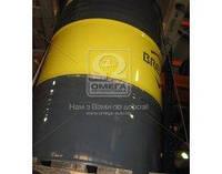 Масло моторн. BREXOL TRUCK SUPERIOR 15W40 (Бочка 200л)