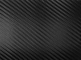 Черная карбоновая пленка 3M (USA) Scotchprint 1080 CF-12 1.524 m