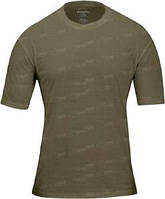 Pack 3 T-Shirt – Crew Neck Olive