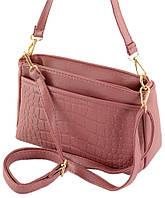 Женская сумка TRAUM 7222-16