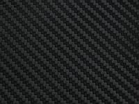 Карбоновая пленка черная 3M для авто Di-Noc Carbon СА-42 1.22 m