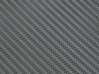 3M Di-Noc Carbon Fiber Grey CA-420 1.22 m