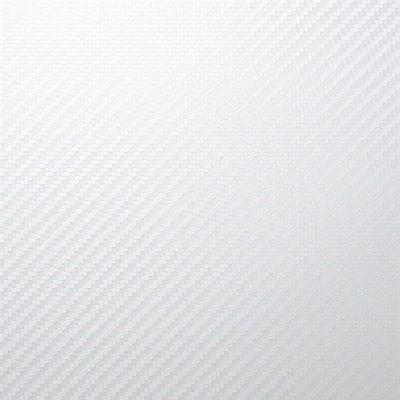Пленка под карбон 3D 3M (Япония) Di-Noc СА-418 серебро 1,22 м