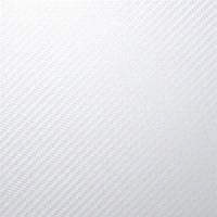 Пленка под карбон 3D 3M (Япония) Di-Noc СА-418 серебро 1,22 м, фото 1