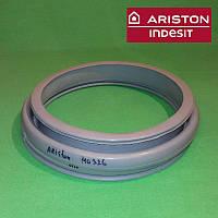 Манжета люка 14400197500 / C00110326 для пральної машини Індезіт і Ariston
