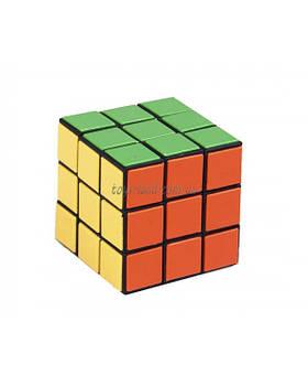 Кубик Рубика KI-555 5,5*5,5*5,5 см